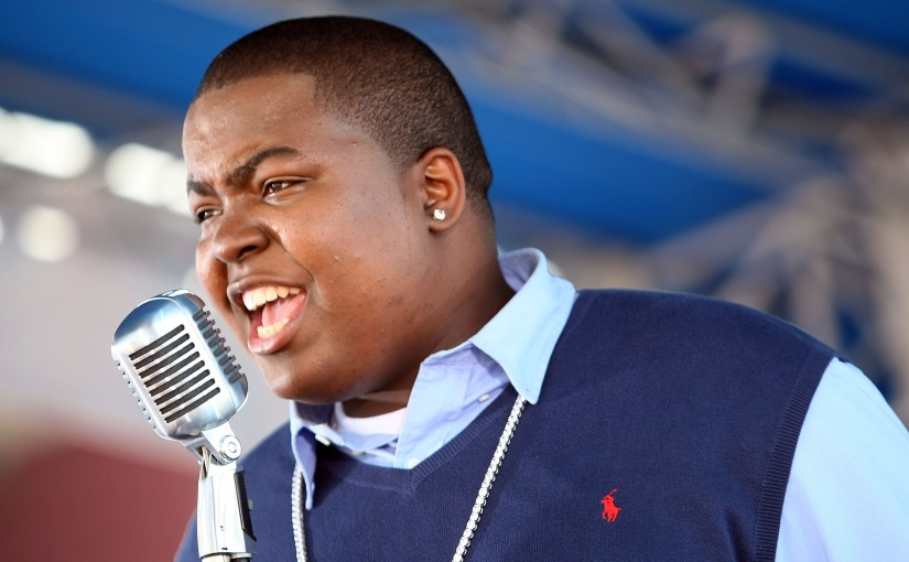 Sean Kingston – Eenie Meenie